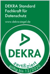 FK Datenschutz_122020_ger_tc_p