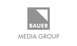 logo_bauer