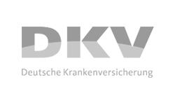 logo_dkv