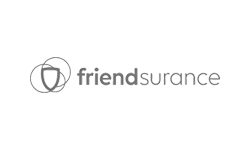 logo_friendsurance
