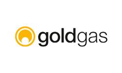 logo_goldgas