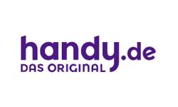 logo_handy