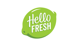 logo_hellofresh