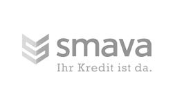 logo_smava