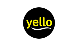 logo_yello